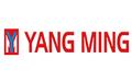 logo 120x75 (2)