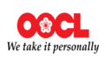 logo 120x75 (5)